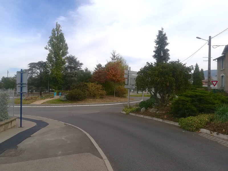 route du Coin, 26 oct 2018, 14 h 18 (2)