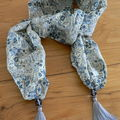 Trendy Liberty Scarf