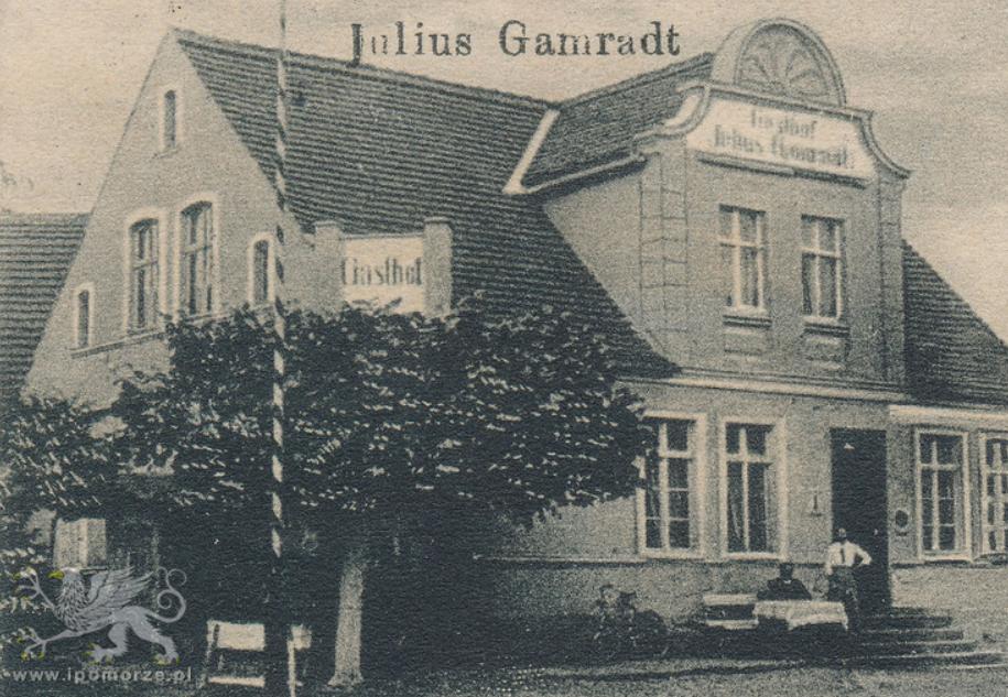 Pustamin1918_1