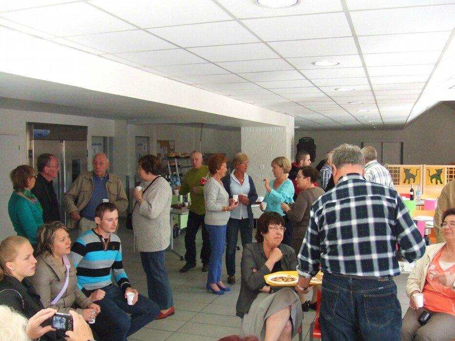 BBE Roumains à Bondues Mai 2015 00050