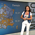 patriciacharbonnier07.2014_07_28_meteotelematinFRANCE2