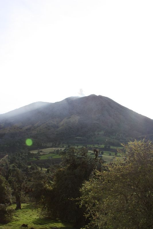 Turrialba20