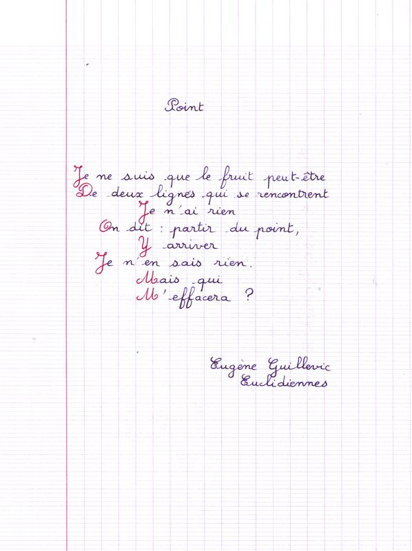 le_point_1_guillevic