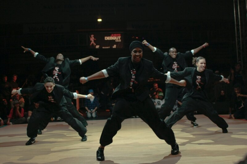 JusteDebout-StSauveur-MFW-2009-718