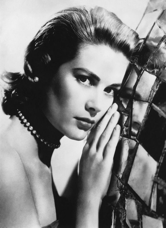 grace-kelly-555