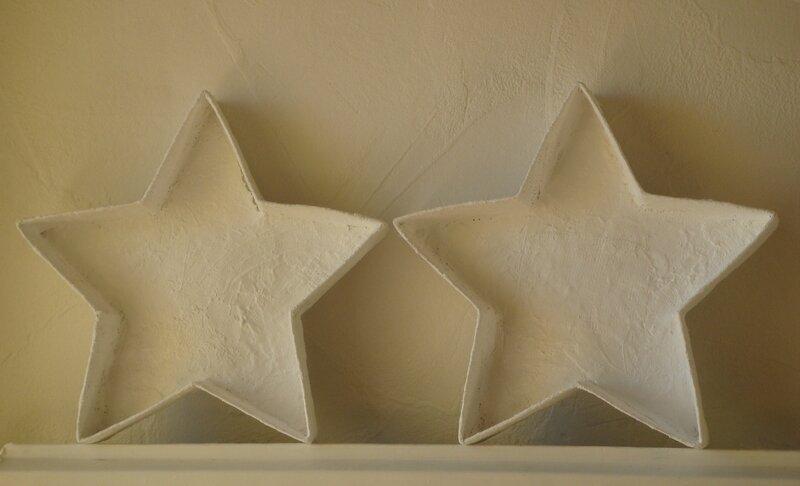 étoiles3
