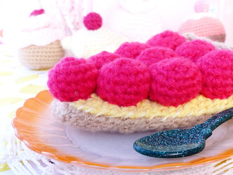 patron-tarte-crochet-10