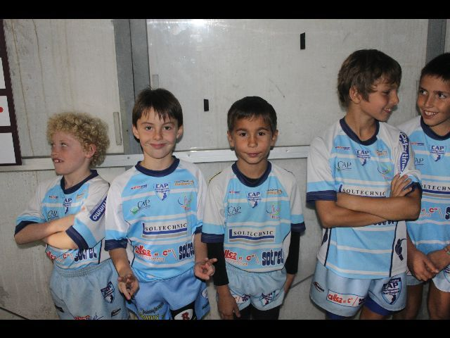 rugby29