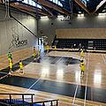 2020-09-27 U15G1 Elite à LyonSO (3)