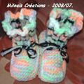 Chaussons_001A