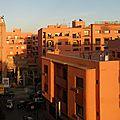Marrakech 2012 SAM_0132 (133)