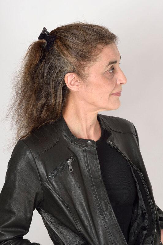 Agnès GAUDIN-57