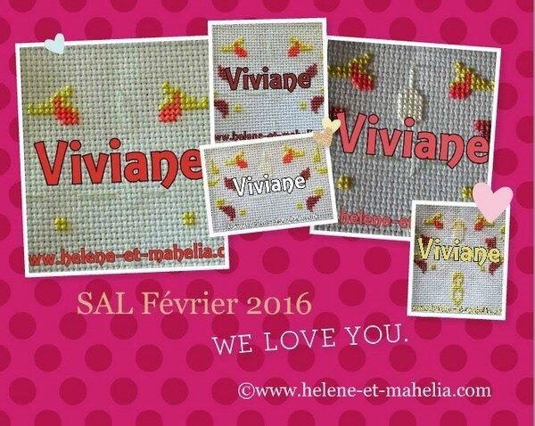 viviane_salfev16_col2