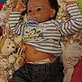 bébé reborn noah 012
