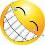 laughing_smilie