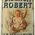 Biberon Robert