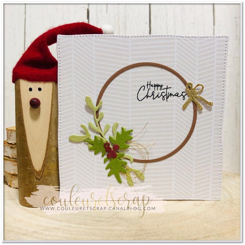 Couleuretscrap_carte_jeu_Noël_Little_14_sketch