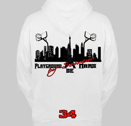 sweat_blanc_back_playground2_rouge_copie