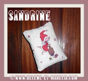 170 sandrine_saldec09