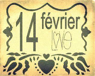 14_f_vrier_26