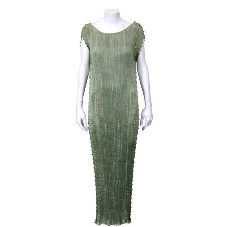 XXX_m_green_fortuny_gown_8