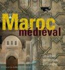 louvre-catalogue-de-l-exposition-maroc-medieval[1]