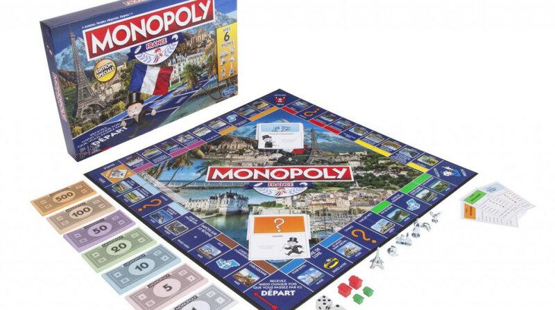 monopoly_france___plateau_3513357_1024x574