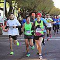 10 km Arcachon 7 12 04(274)
