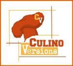 logo CULINO VERSION