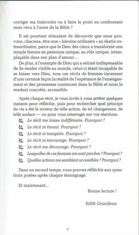 Osez l'Espérance - Témoignages de femmes-Introduction-3-3-CCI_000436