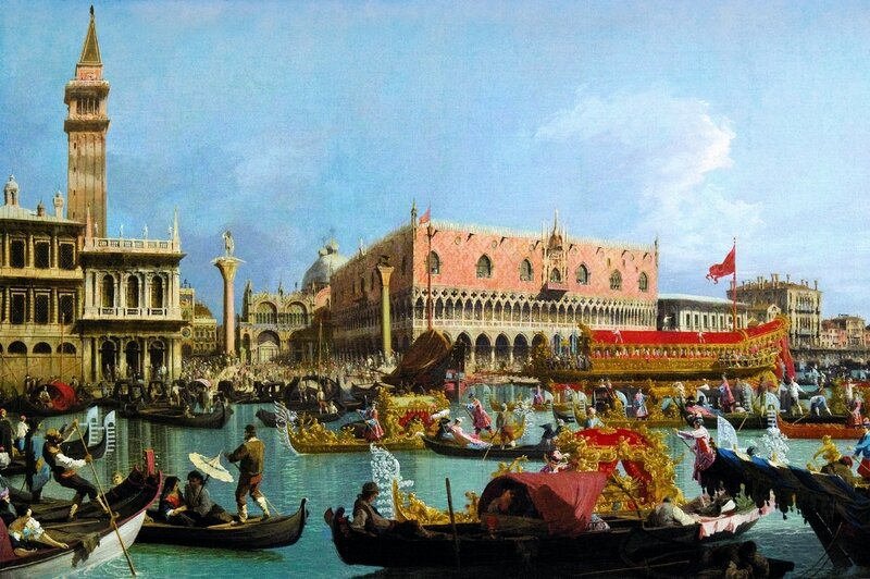 venise_canaletto