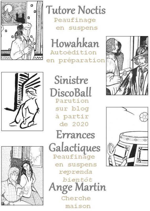 Bilan-de-mes-textes--2019-02-12
