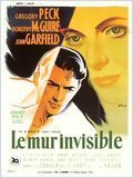 murinvisible