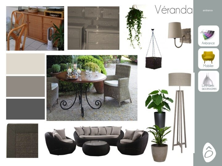 coaching-deco-veranda