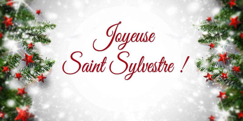 joyeuse-saint-sylvestre-02