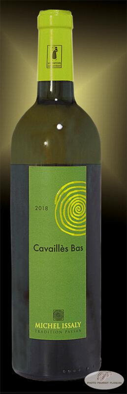 CAVAILLES_BAS_blanc