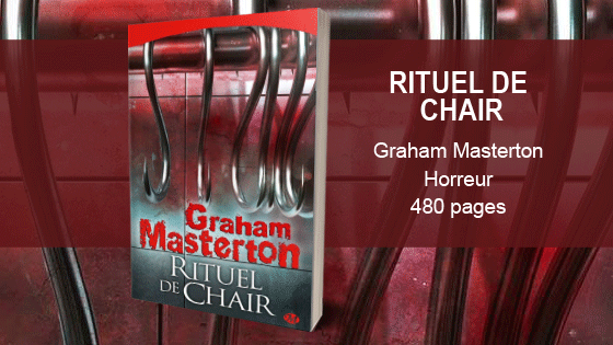rituel-de-chair-graham-masterton-avis