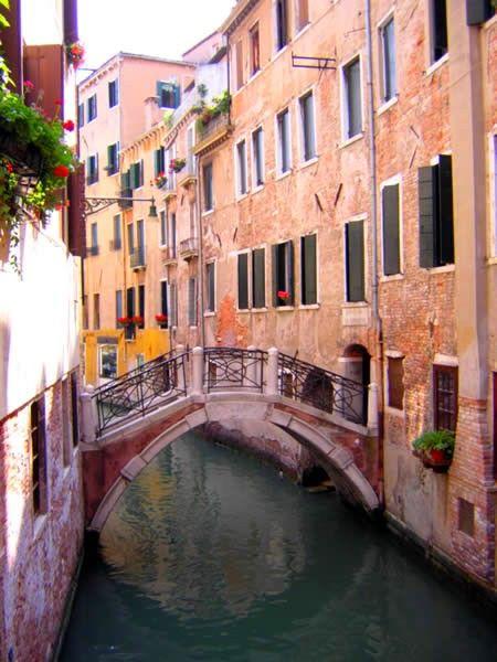 Venise II (52)