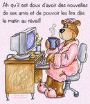 Bonjour_a_toutes_les_copinettes_de_tricot
