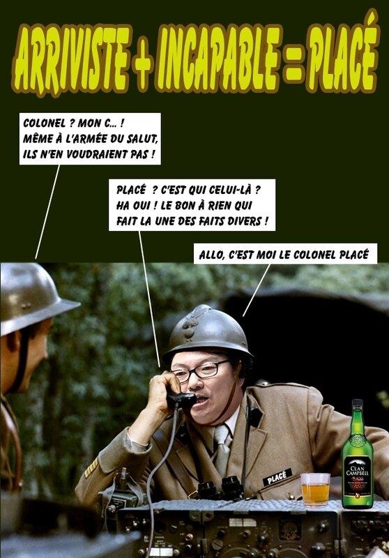 placé-soldat-whisky-bulles