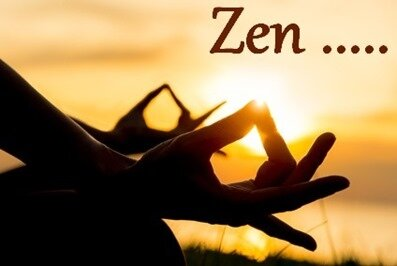 acceder_au_bonheur_en_adoptant_la_zen_attitude