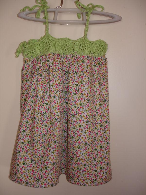 robe granny