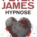 Hypnose de peter james