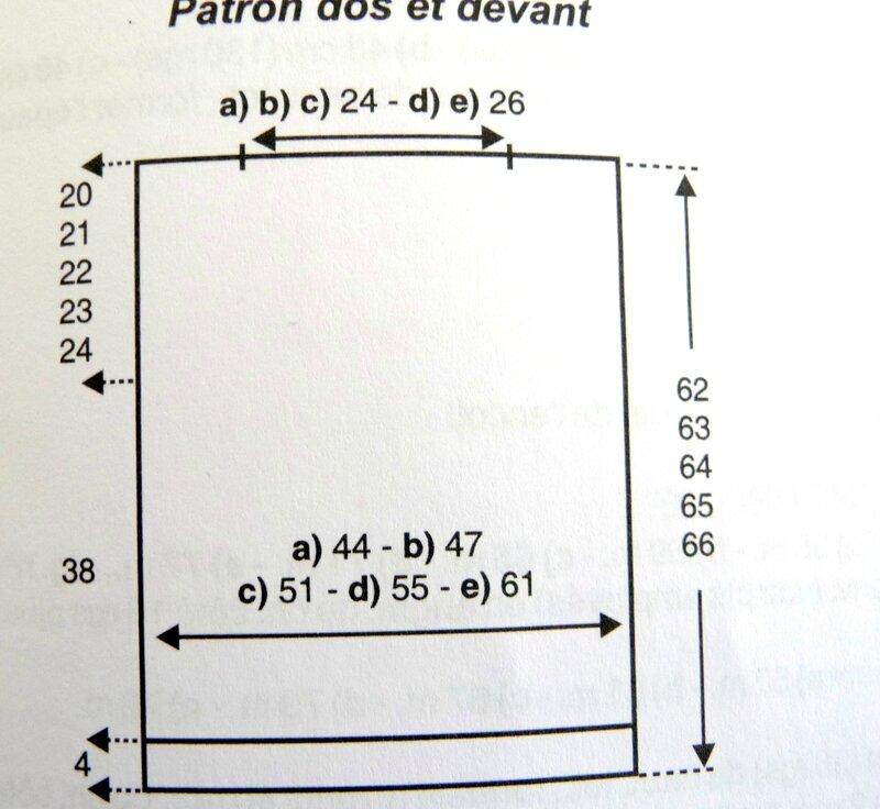 P1040697