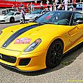 Ferrari 599 GTO #175373_01 - 2011 [I] HL_GF