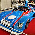 Alpine Renault A 440_01 - 19-- [F]_GF