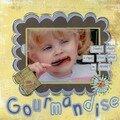 gourmandise2