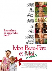 Mon_Beau_P_re_et_Nous
