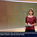 lucienuttin05.2015_01_03_journaldelanuitBFMTV
