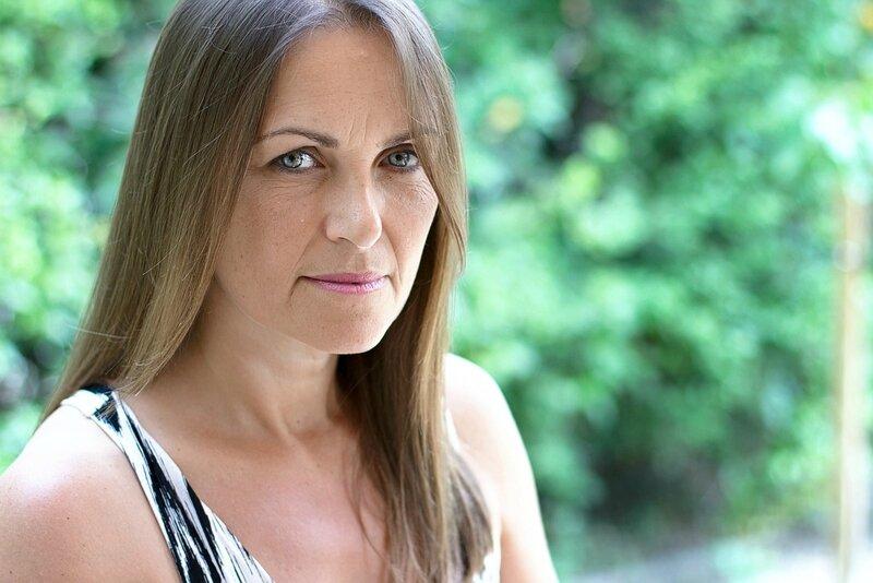 Nathalie Bodin 1